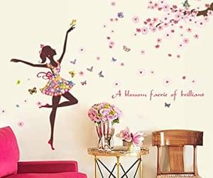 Wall painting, interior wall painting, and exterior wall painting image