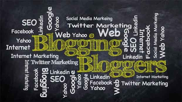 article, blog, and Earn Money image