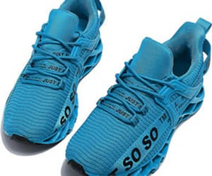 fashion, running shoes, and shoes image