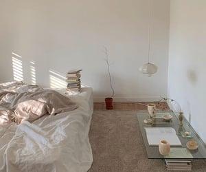 house, 部屋, and interior image
