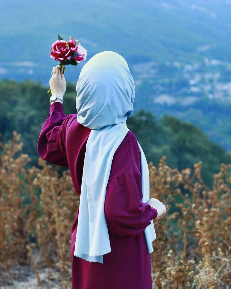 article, faithfulness, and beauty image