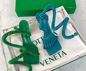 bottega veneta, luxury, and designer image