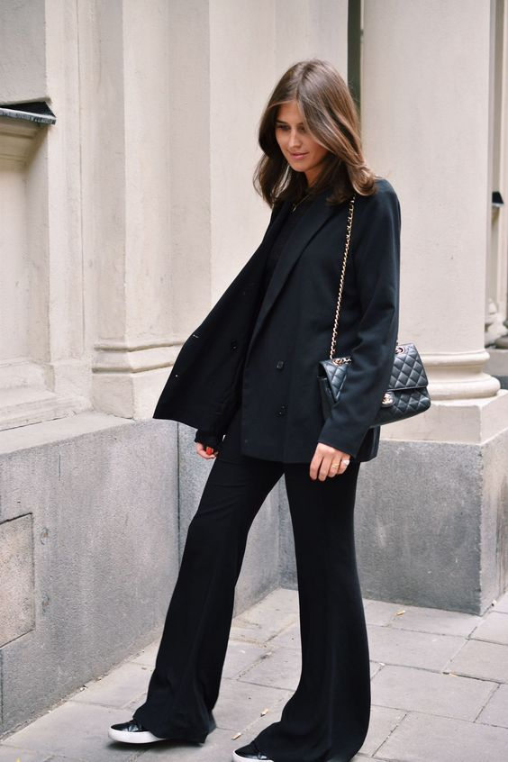 article, articles, and fashion image