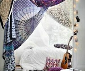 tapestry and homedecor image