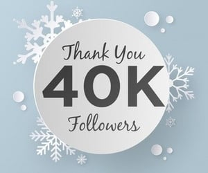 Thank you all for 40k followers on @weheartit ❤️🥰😍 For more photos, please visit my INSTAGRAM page: @photography_phone20