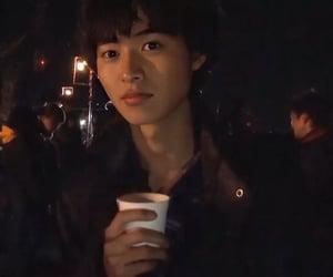 actor, japanese, and kento yamazaki image