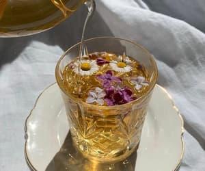 tea, tea time, and tea lovers image