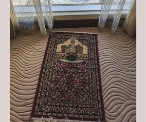 arabic, islamic, and nado image