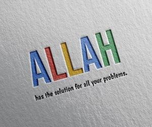 islam, reminder, and islamic image