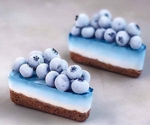 cake, yumii, and sucres image