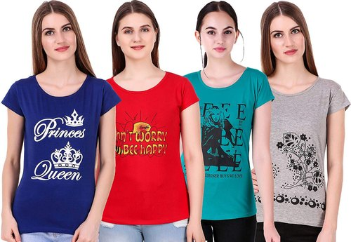 article, buy t-shirts, and online t-shirts image