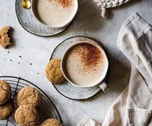 Coffee ☕ ☕@_Naina