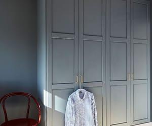 wardrobes birmingham image