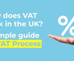 how does vat work, how vat works, and how vat works in uk? image