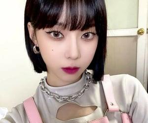 k-pop, selca, and kpop image