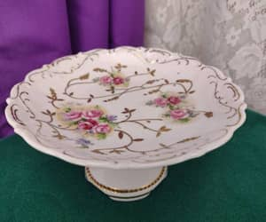 etsy, f4f, and fine porcelain image