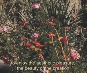 aesthetic, beauty, and Catholic image