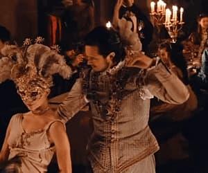anne boleyn, Natalie Dormer, and gif image