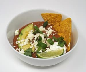 food, mexican, and recipe image
