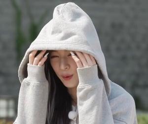 chaeyoung, lee chaeyoung, and kpop image