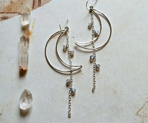 accessories, stone, and beautiful image