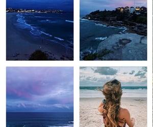 adventure, australia, and girl image