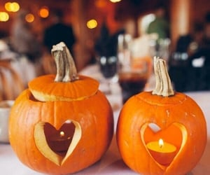 Cute pumpkin idea 🎃
