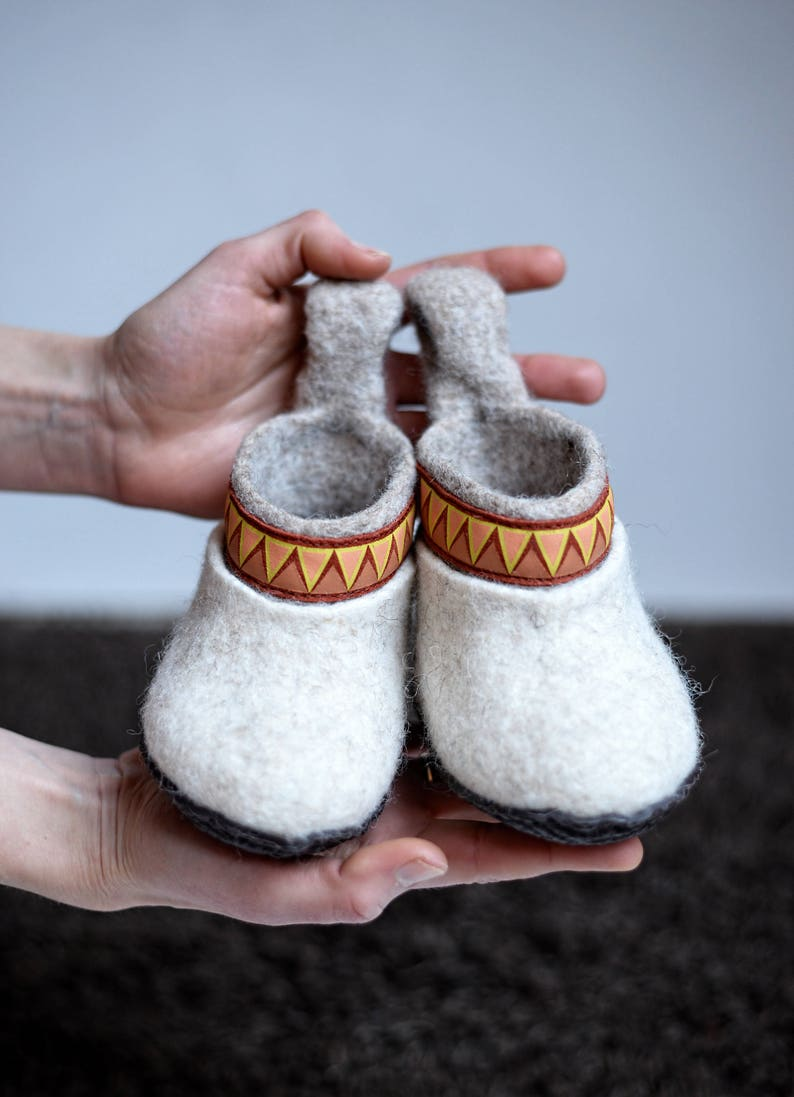 article, shoes, and children image