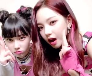 k-pop, karina, and kpop image