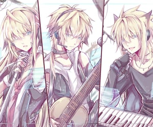 chung, fatal, and piano image