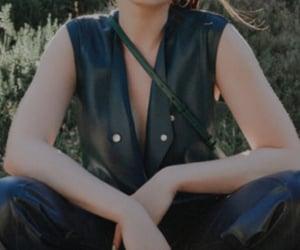 actress, Cheryl, and madeleine image