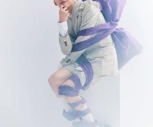 k-pop, got7, and kpop image