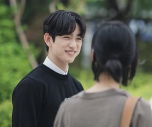park jinyoung, yumi's cells, and 진영 image
