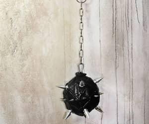armor, handbag, and lgbtq image