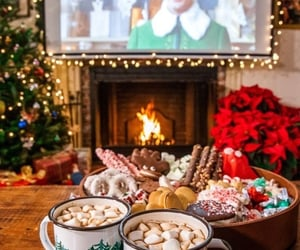 Happy Holidays 🌲🎄❄️🌨️🎅🏻🤶🏻🎁☃️⛄