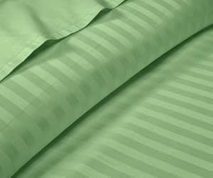 rv bunk sheets and sheets for rv bunks image