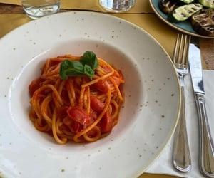 food, italia, and italy image