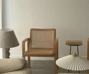 home, aesthetic, and furniture image