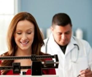 laser clinic victoria image