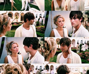 blake lively, nate archibald, and gg image