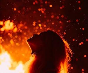 in the fire _virus _ deviantart| Pinterest