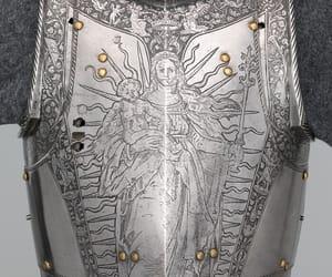ferdinand i, 1549, and holy roman emperor image