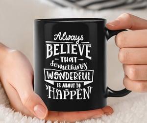 inspirational, saying, and motivational image