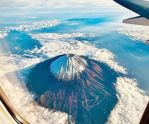 amazing, inspiration, and japan image