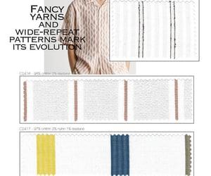 fashion, summer, and shirt image
