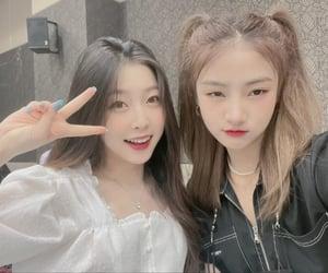 girl, gp999, and girls image