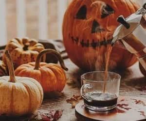 article, autumn, and boyfriend image