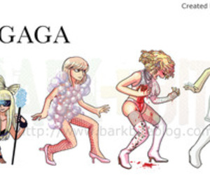 dude, evolution, and gay image