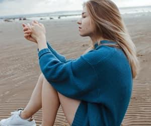 article, confidence, and self-esteem image