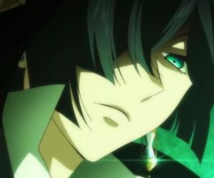 anime, article, and anime boys image